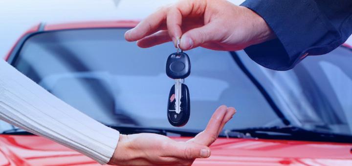 Speedy's Cash For Cars